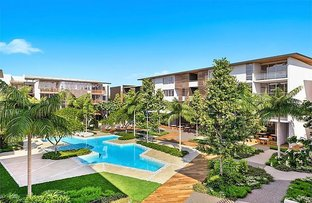Waterford Apartments/8 Waterford Court, Bundall QLD 4217
