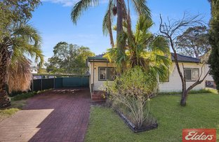 Picture of 6 Beck Road, Old Toongabbie NSW 2146