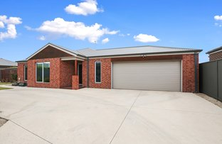 Picture of 9 Jabiru Court, Lara VIC 3212