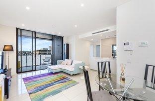 1403/3 George Julius Avenue, Zetland NSW 2017