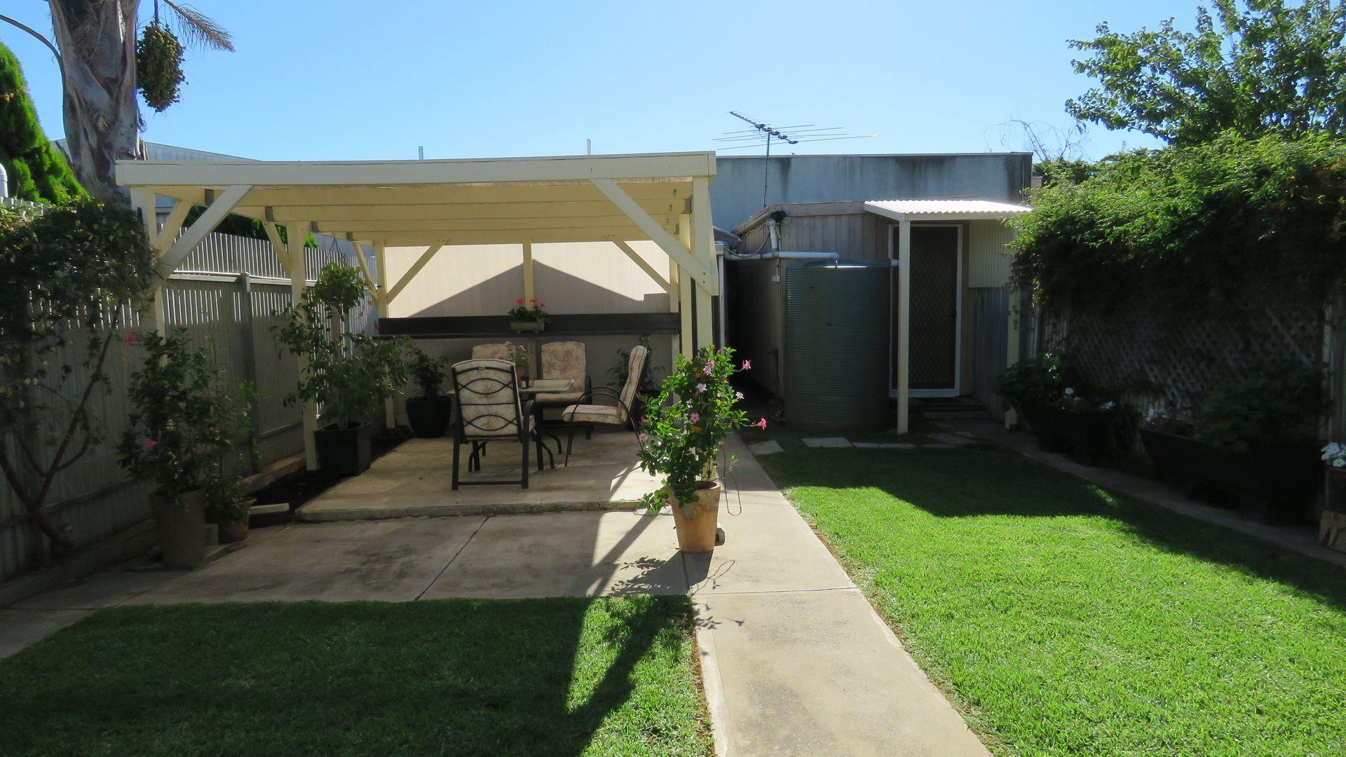 19 Langham Place, Port Adelaide SA 5015, Image 1