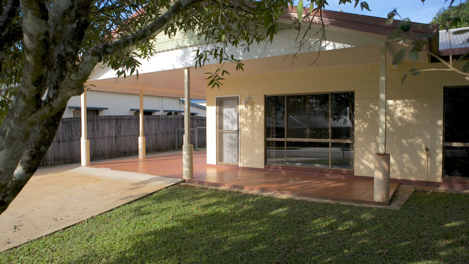 12 Cecily Street, Atherton QLD 4883, Image 1