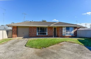 Picture of 2/5 Banksia Street, Mount Gambier SA 5290
