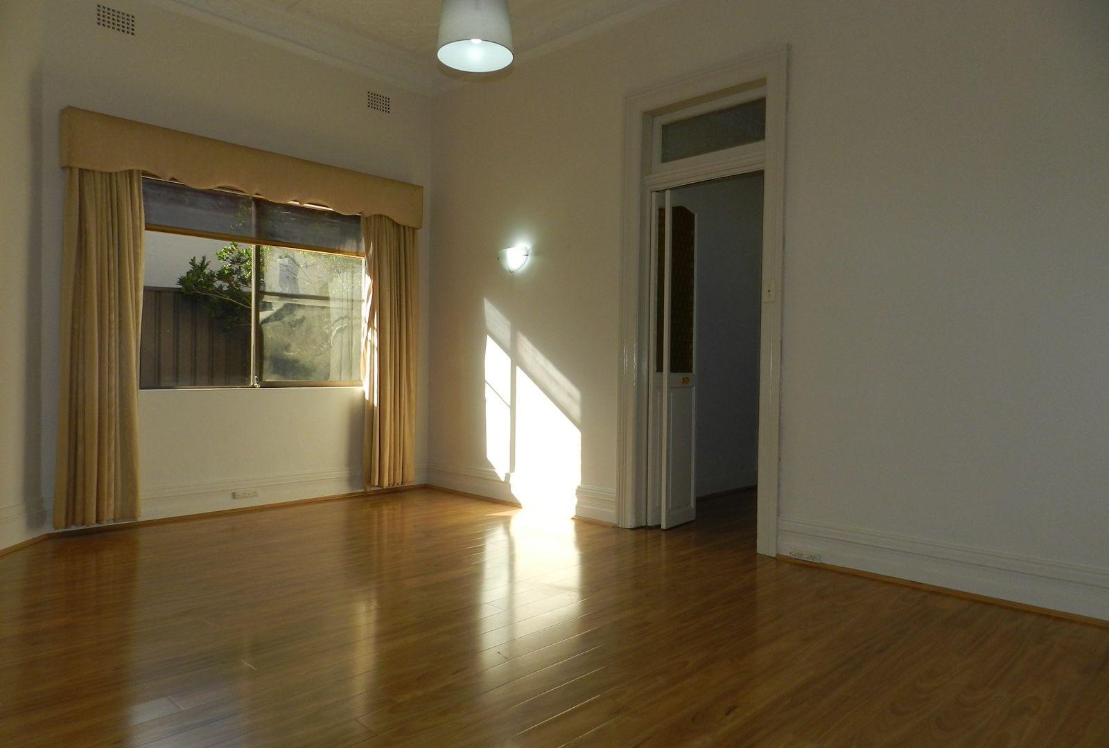 315 Catherine Street, Lilyfield NSW 2040, Image 2