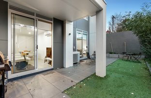 Picture of G07/147 Riversdale Road, Hawthorn VIC 3122