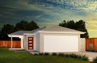 Sommerset Estate, Atherton QLD 4883