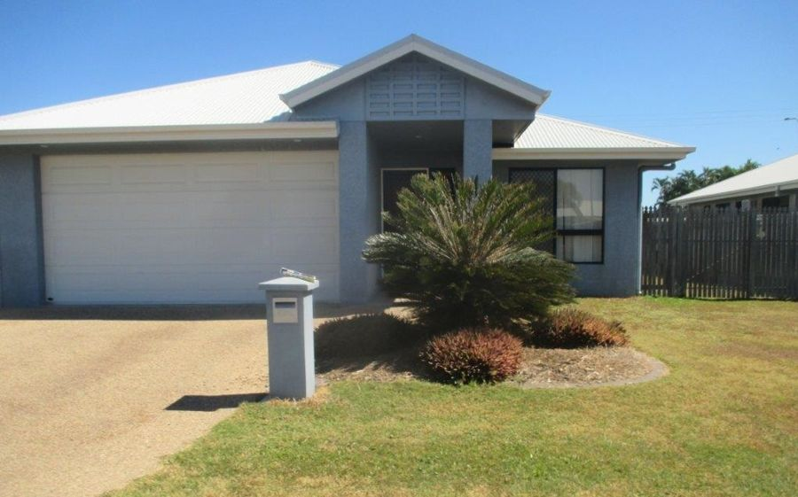 24 Eider Court, Condon QLD 4815, Image 0