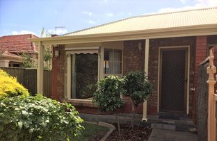 Picture of 1/15 Myponga Tce , Broadview SA 5083