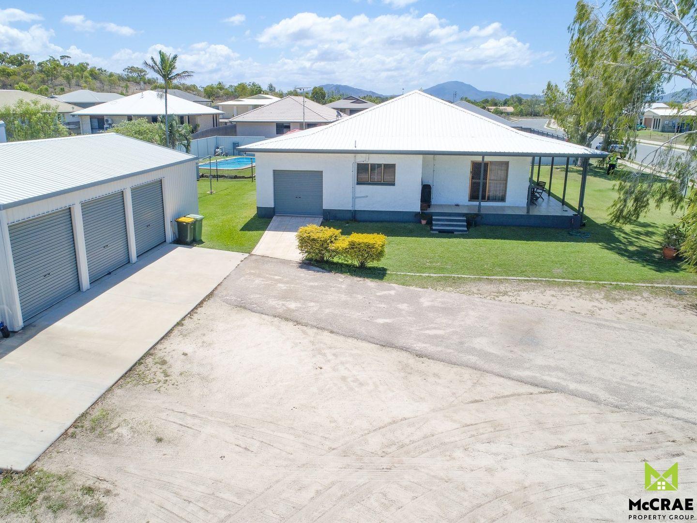 5 Athena Drive, Bowen QLD 4805, Image 1