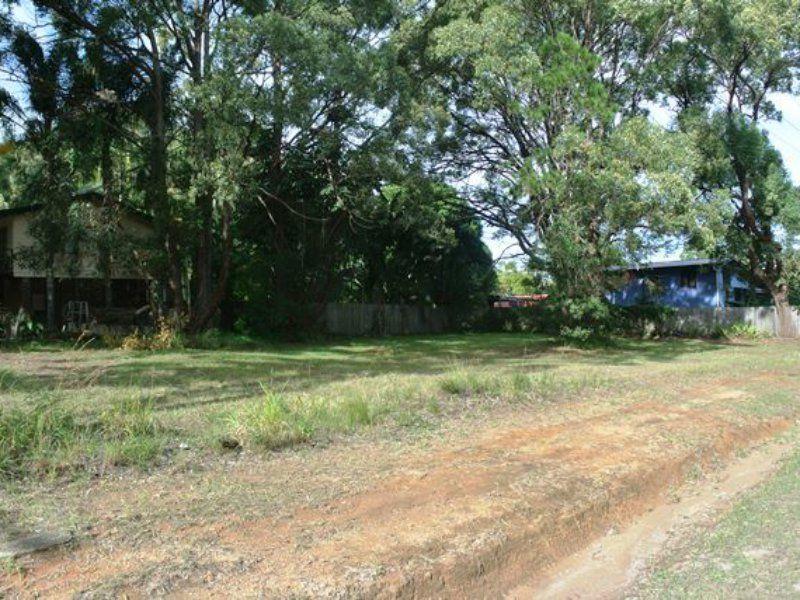 2 Orion Street, Macleay Island QLD 4184, Image 2