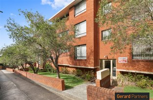 Picture of 38/62 Grosvenor Crescent, Summer Hill NSW 2130