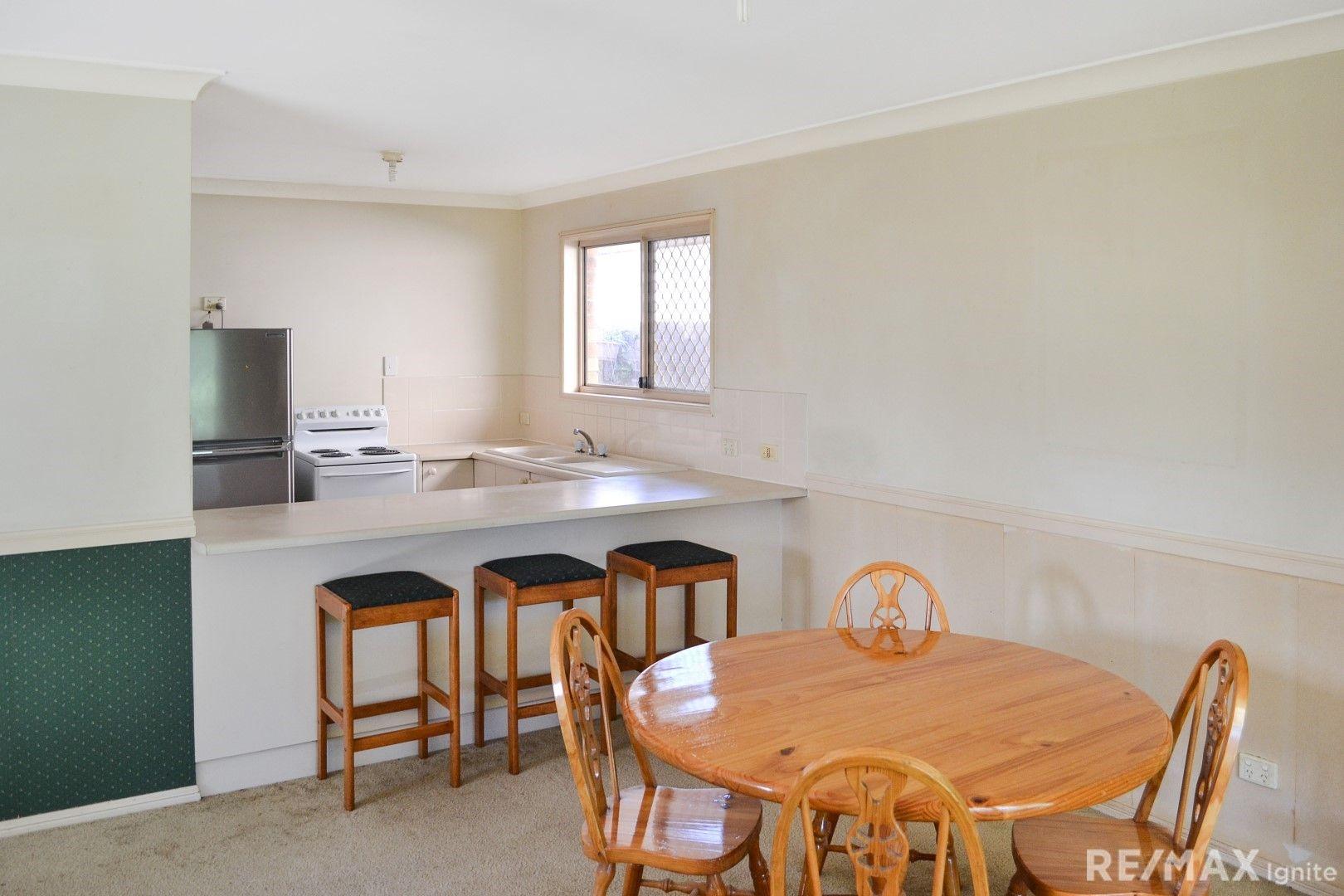 66 Flinders Cres, Forest Lake QLD 4078, Image 1