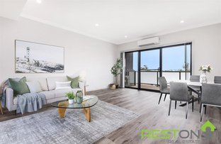Picture of 206/36 Barber Avenue, Penrith NSW 2750
