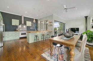 Picture of 14 Jack Street, Gordon Park QLD 4031