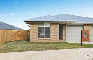 Picture of 5 Meehan Street, Thrumster NSW 2444