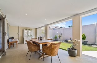 Picture of 9A Lucca Street, Churchlands WA 6018
