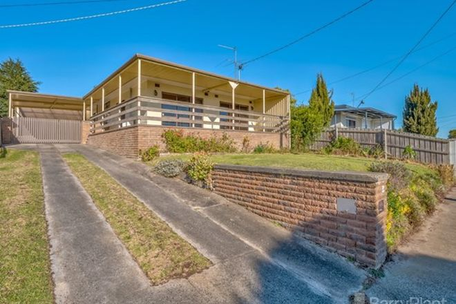 Picture of 27 Margaret Street, MOE VIC 3825