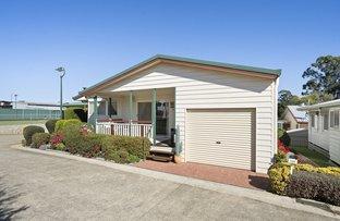 Picture of 107/530 Bridge Street, Wilsonton QLD 4350