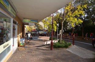 Picture of 12/31 Fitzroy Street, Kirribilli NSW 2061