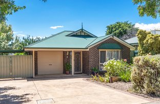 Picture of 8 Susan Road, Nairne SA 5252