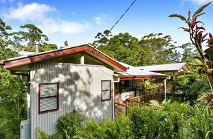 Picture of 25 Deodar Ct, Mapleton QLD 4560