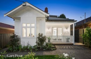 Picture of 7 Willow Street, Elsternwick VIC 3185