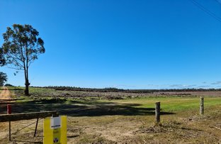 Picture of Lot 5809 Takenup Road, Napier WA 6330