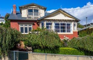 Picture of 10 William Street, West Hobart TAS 7000