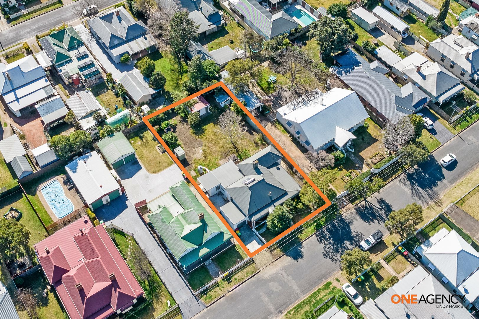 28 Pitt Street, Singleton NSW 2330, Image 2