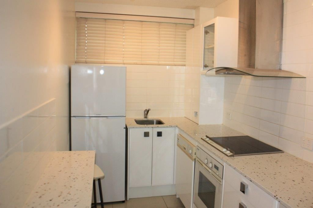 7/28 Riverview Parade, Surfers Paradise QLD 4217, Image 1