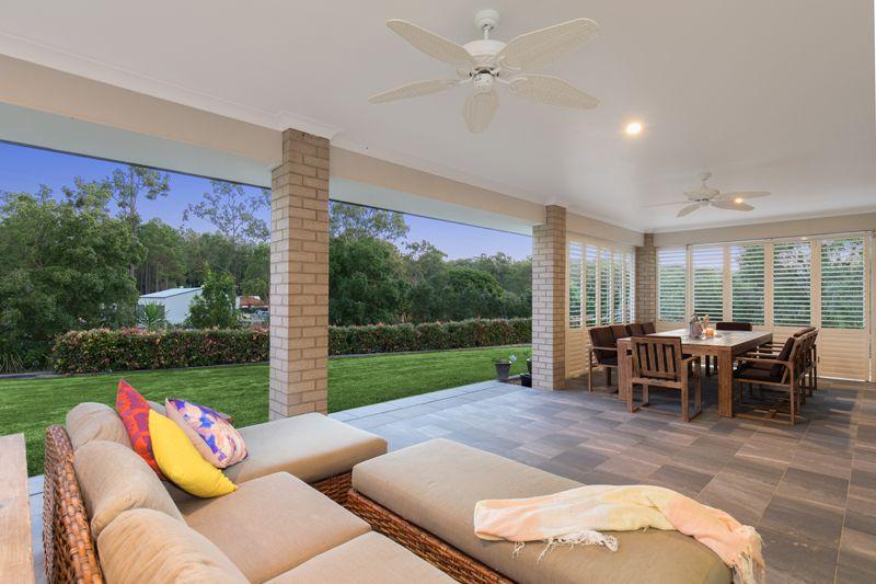 1-7 Karinya Place, Cornubia QLD 4130, Image 2