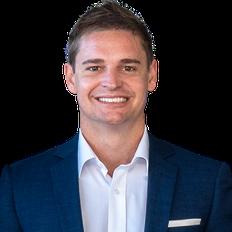 Shaun Bourke, Sales representative