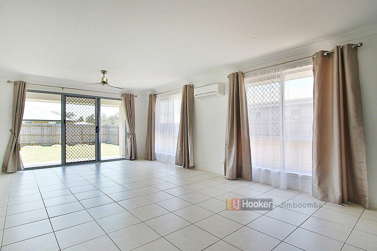 57 Reserve Drive, Jimboomba QLD 4280, Image 1