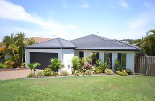 Picture of 15 Starush Court, Upper Coomera QLD 4209