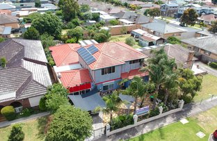 Picture of 30 Melbourne Avenue, Glenroy VIC 3046