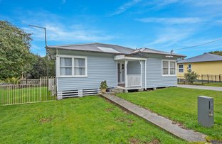 Picture of 17 Hollywood Street, Rosebery TAS 7470