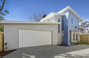 Picture of 1B Coutts Street, Safety Beach VIC 3936