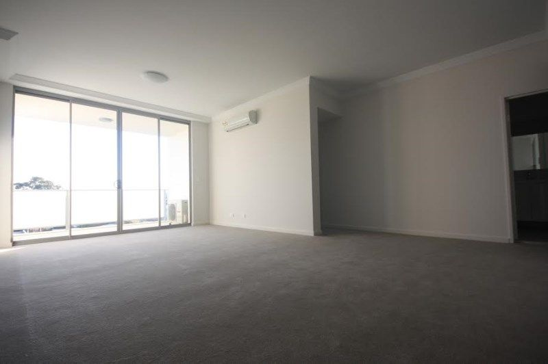 37/3-17 Queen Street, Campbelltown NSW 2560, Image 1