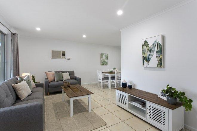 Picture of 31 Alexander Terrace, PORT NOARLUNGA SA 5167