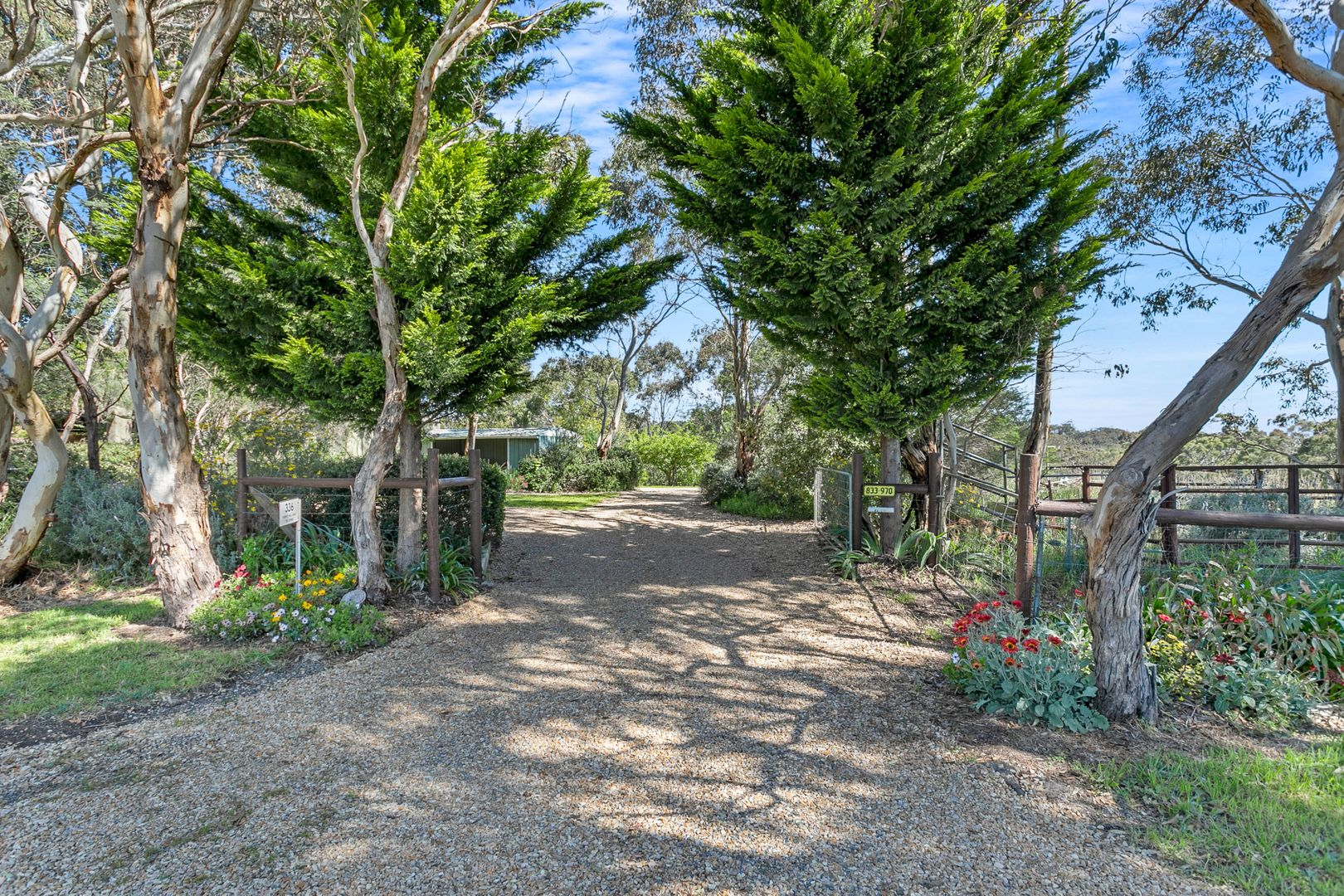336 Pennys Hill Road, The Range SA 5172, Image 0