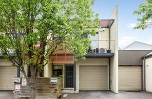 Picture of 61/124-136 Mason Street, Newport VIC 3015