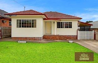 11 Craddock St, Wentworthville NSW 2145