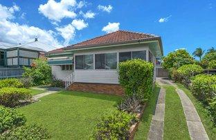 183 Buckland Road, Nundah QLD 4012