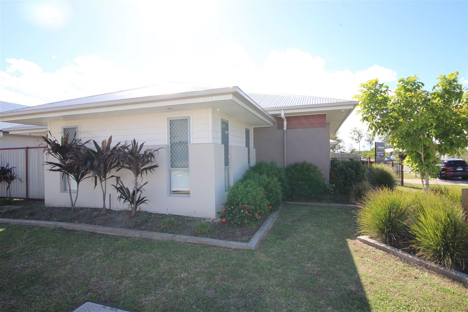 Park Ridge Residences, Park Ridge QLD 4125, Image 0