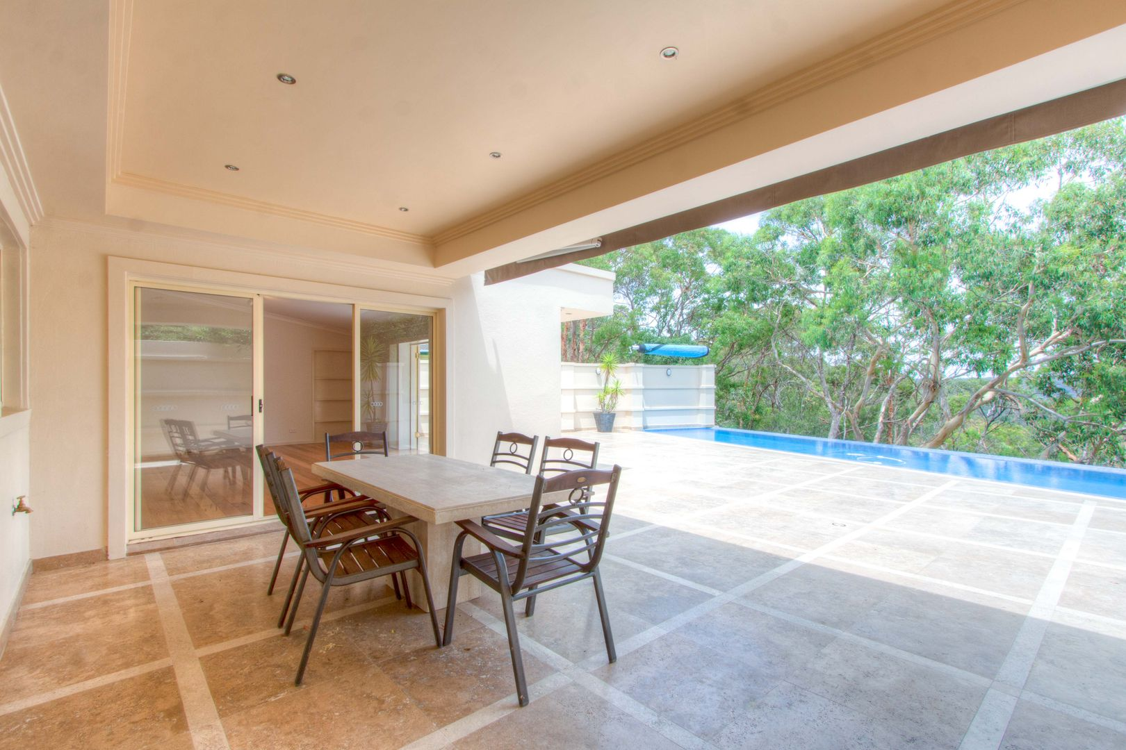 137A Galston Road, Hornsby Heights NSW 2077, Image 0