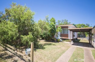 Picture of 144 Connor Street, Koongal QLD 4701