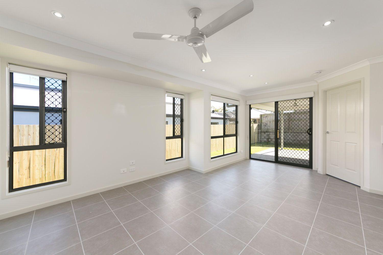 Lot 4, 28 Evergreen Avenue, Loganlea QLD 4131, Image 1