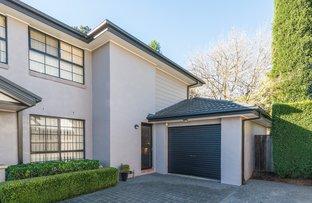 5/32 Gordon Road, Bowral NSW 2576
