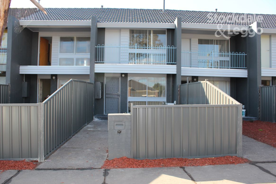 7/24B The Avenue, Morwell VIC 3840, Image 1