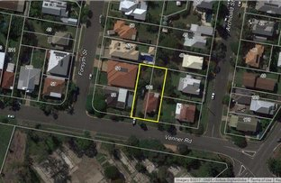 193-195 Venner Road, Fairfield QLD 4103